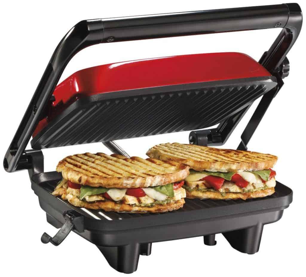 best sandwich maker