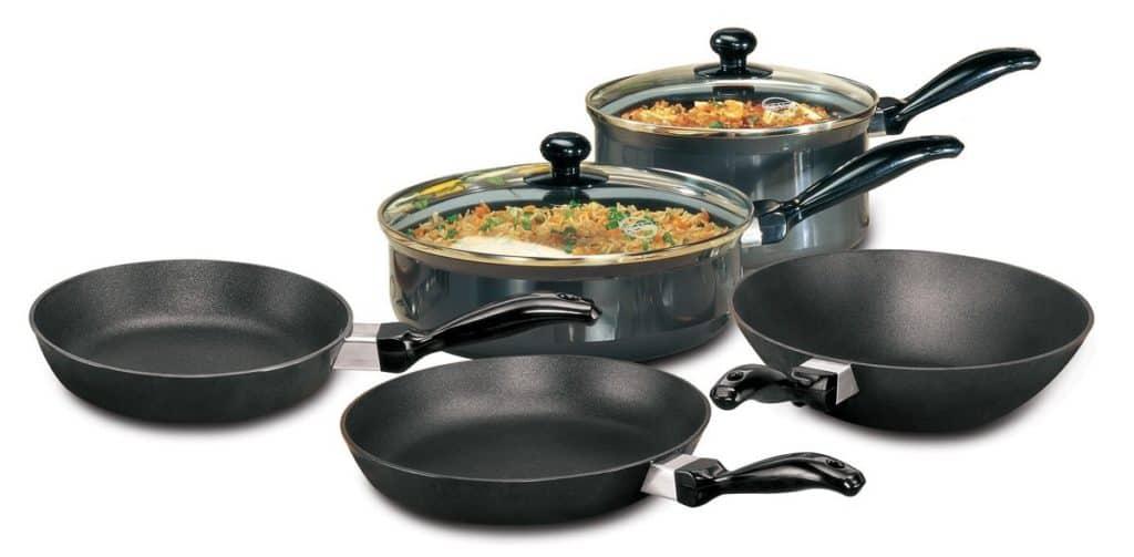 best cookware online