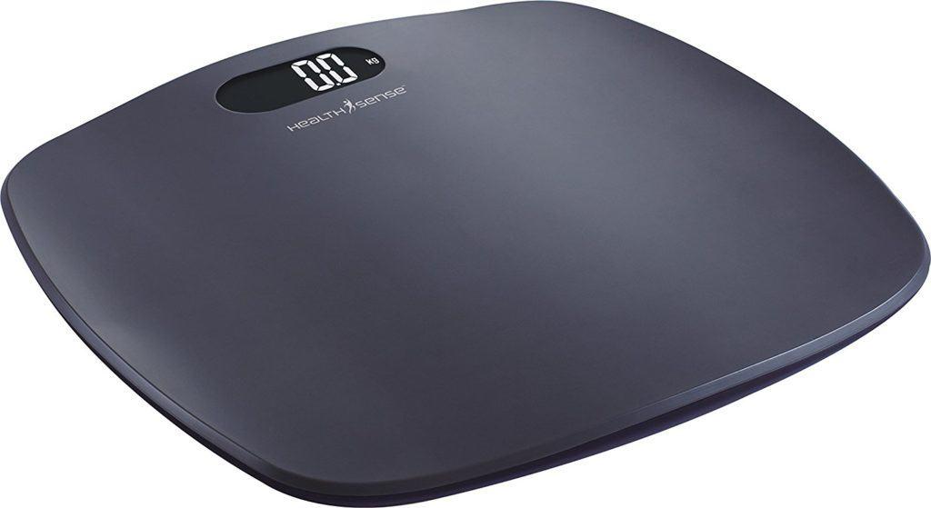 best weight scale machine