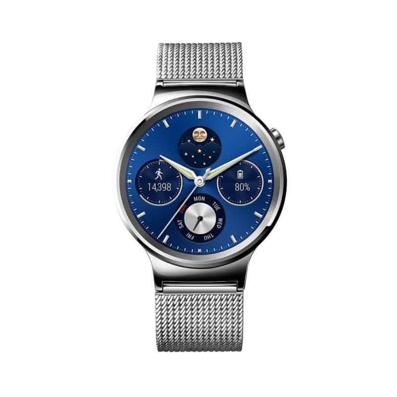 Best Smartwatch In India 3