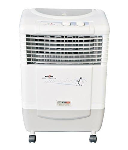 10 Best Kenstar Air Coolers In India 9