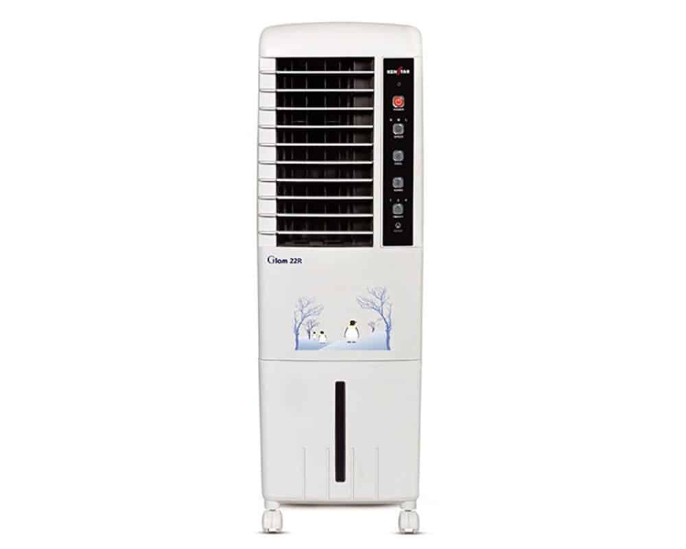 10 Best Kenstar Air Coolers In India 10