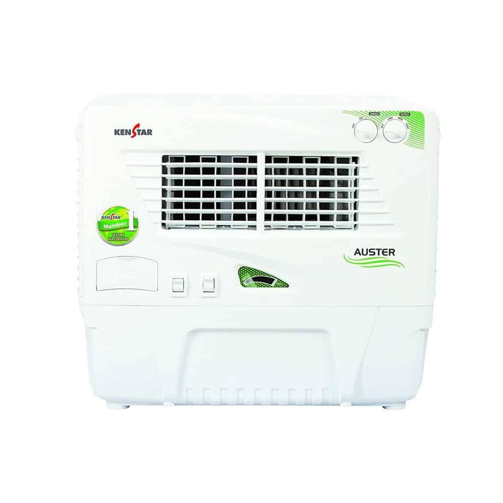 kenstar air cooler online