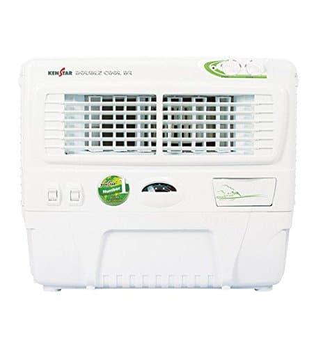 best air coolers online