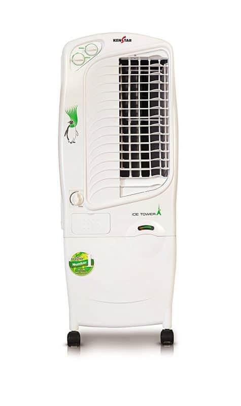 10 Best Kenstar Air Coolers In India 8