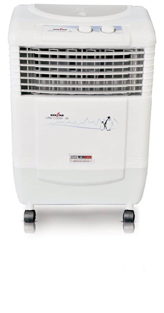 kenstar air coolers