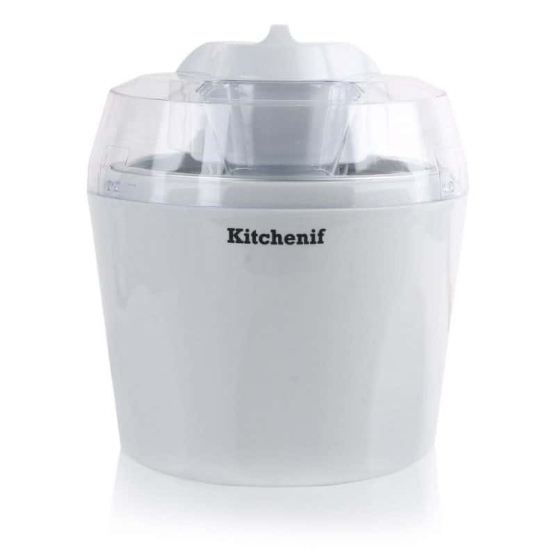 best yogurt maker