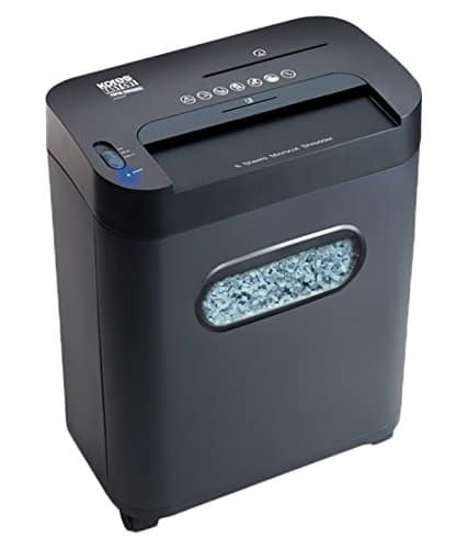 paper shredder to buy online