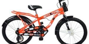 best bicycle under 5000