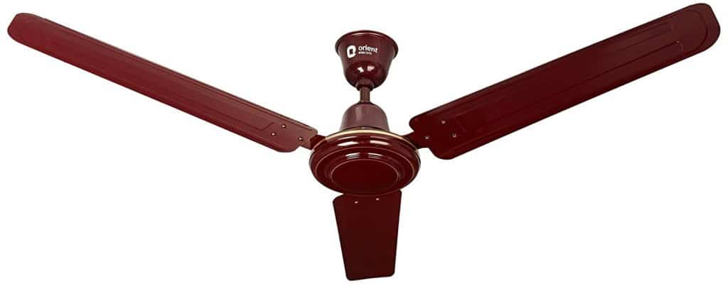 top 5 orient ceiling fans in india – reviews & buyer's guide Best Looking Ceiling Fans