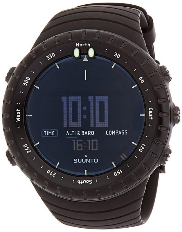 Best Smartwatch In India 6