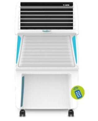 5 Best Symphony Air Coolers In India 3