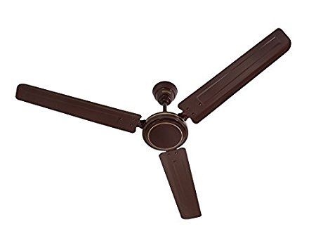 best usha ceiling fans