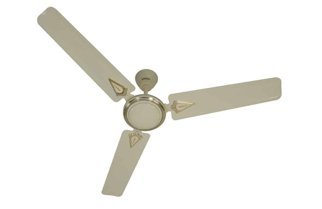 best rated usha fans online