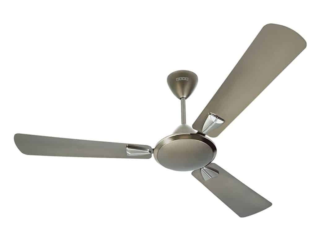 The best 10 usha ceiling fans in india 2018 ratings reviews top 10 usha fans online mozeypictures Images