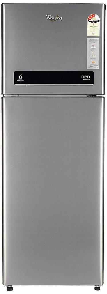best refrigerator 2018