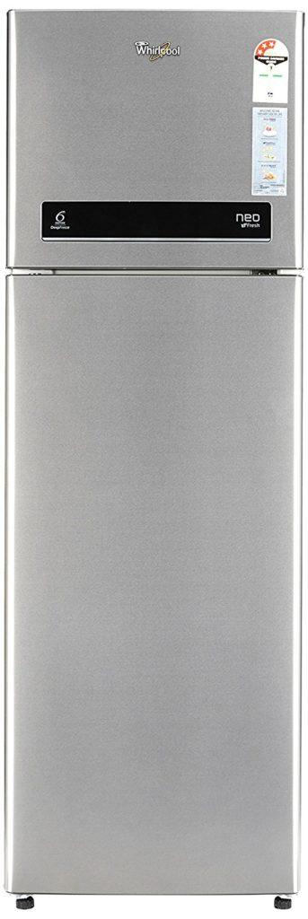 best refrigerator online