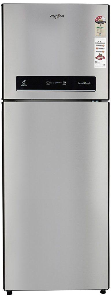 best frost free refrigerator