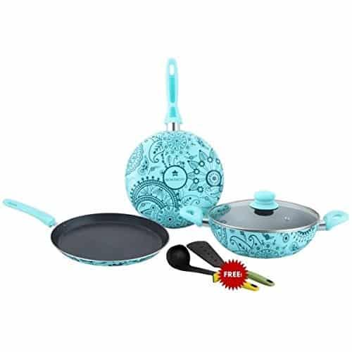 best cookware set online