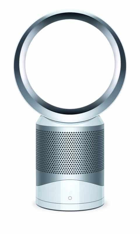 best dyson air purifier