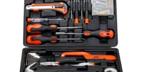 best tool kit