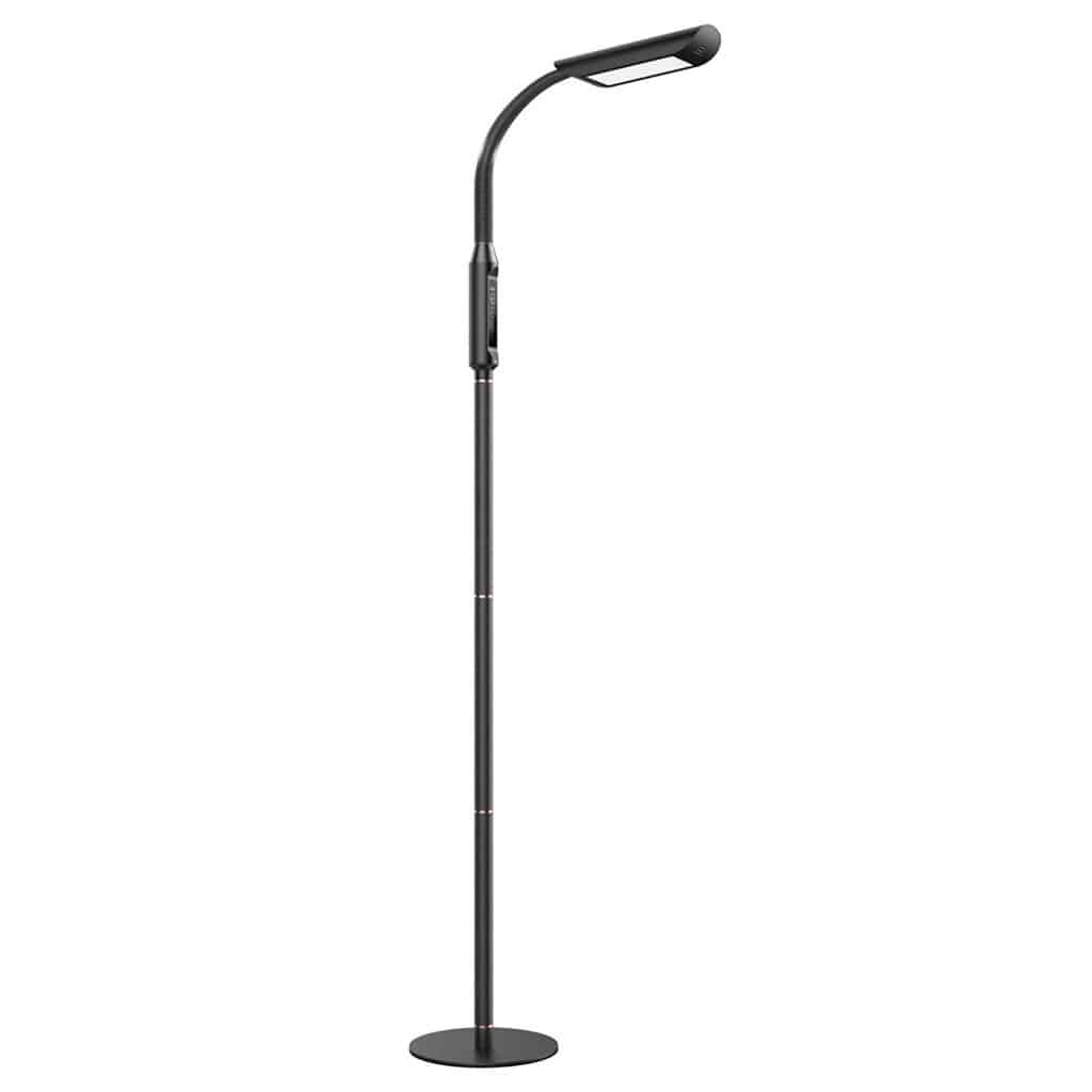 best floor lamps