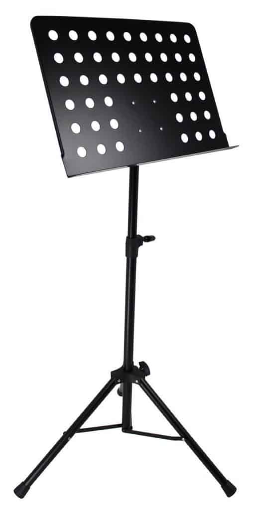 best music stand