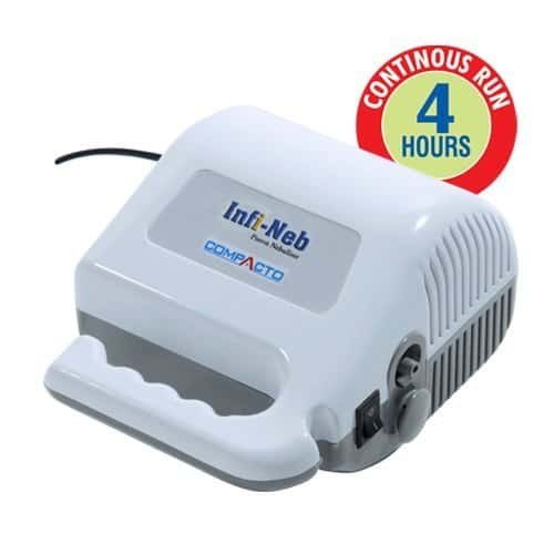 best Nebulizer