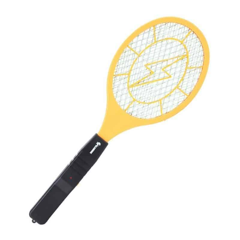 Top 5 Best Mosquito Killer Rackets In India Reviews Buying Guide