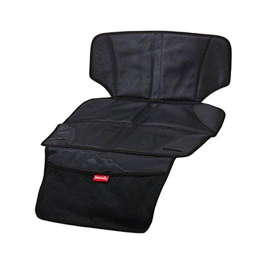 Car Seat Protector