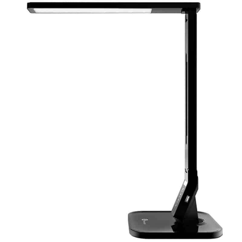 Best Led Under Cabinet Lighting 2018 Reviews Ratings: Top 10 Best Desk Lamps In 2018