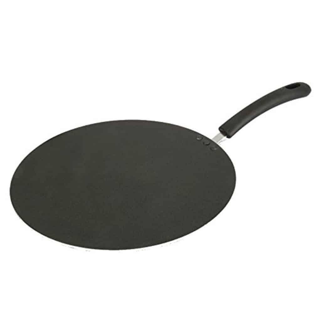 Tosaa Non-Stick Cookware Multi Tawa Review