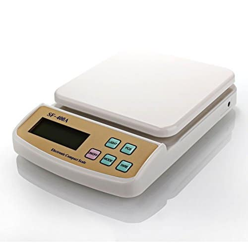 Kitchen Scale in India