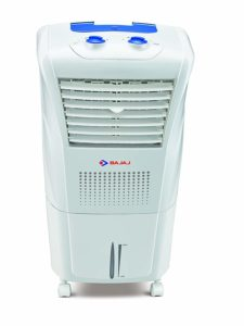 best bajaj air cooler