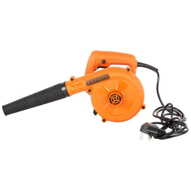 best Air Blower