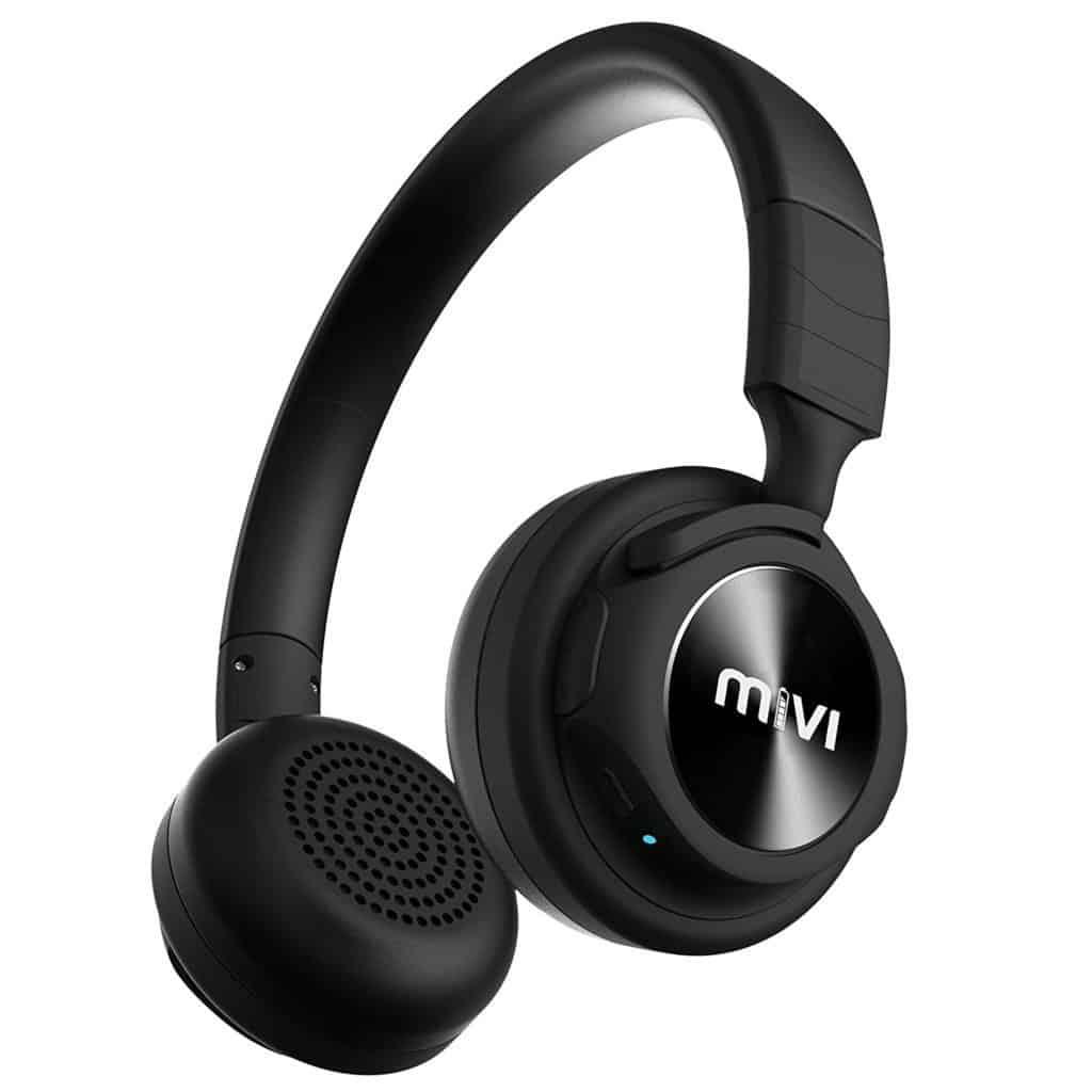 best headphones online