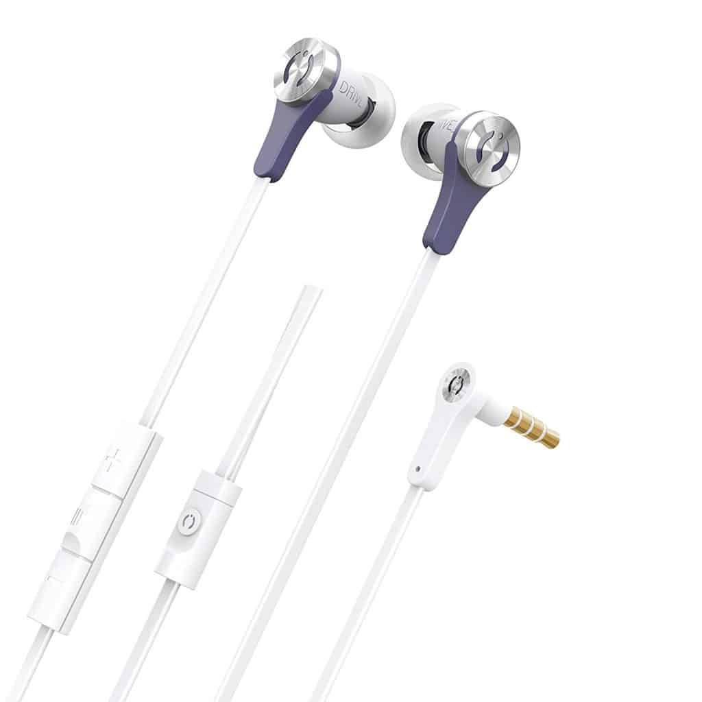 best earphone under 2500