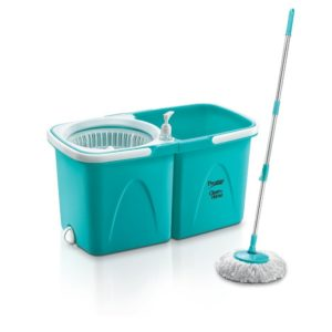 The 5 Best Bucket Mops To Buy In India 2019 Complete