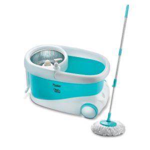 best floor cleaning mops