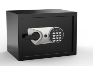 Best Electronic Safes