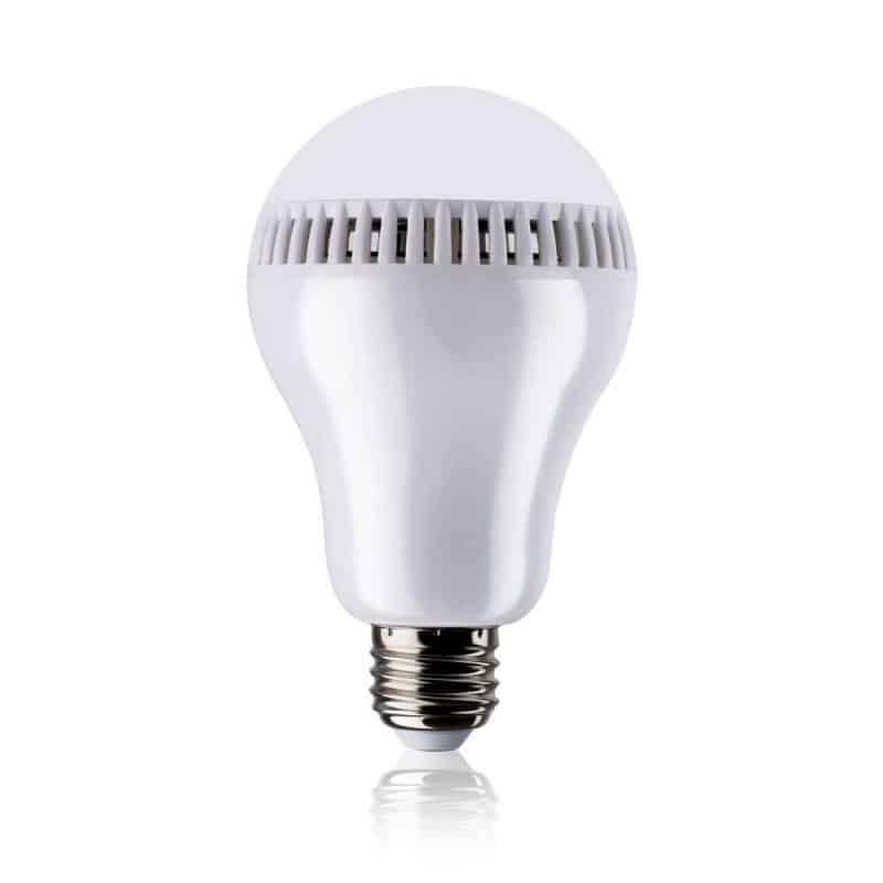 The Top 5 Smart Light Bulbs In India 2018