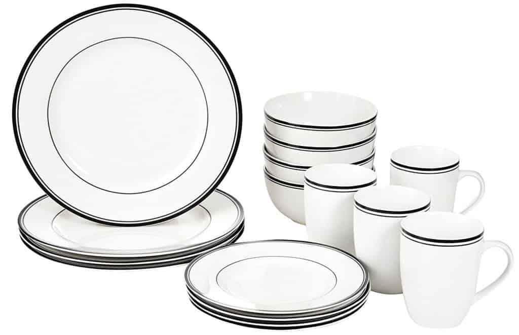 best dinner set