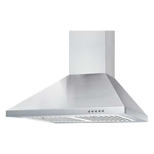 kitchen chimney online