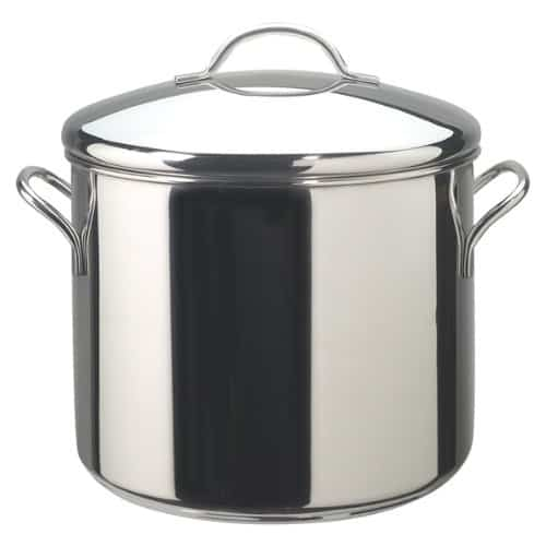 best sauce pan