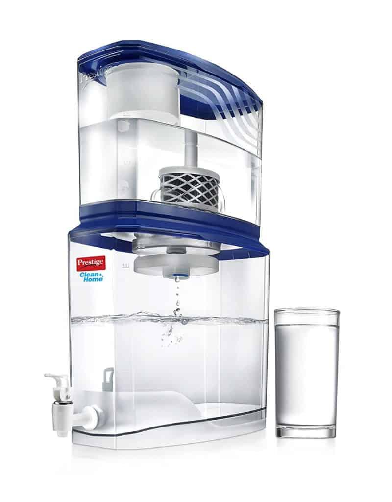 best water purifier