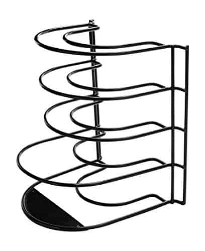 best Kitchen Racks