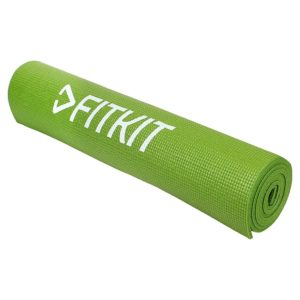 Top 5 Best Yoga Mat To Buy Online In India Detailed