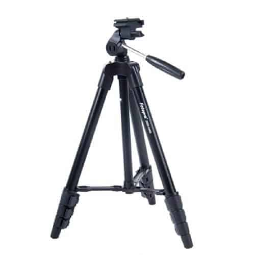 best tripod legs in india