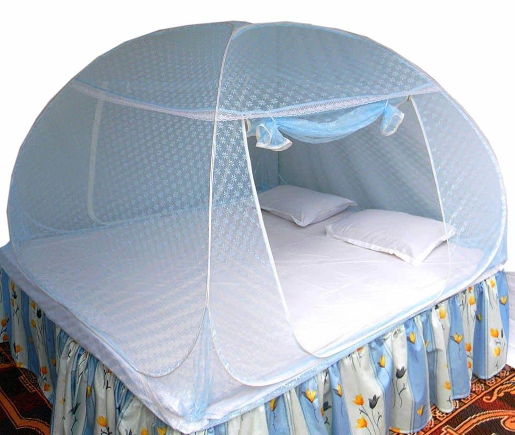best mosquito net