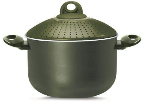best pasta cooker